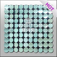 Hot Selling Durable plastic pvc garage ceiling panel