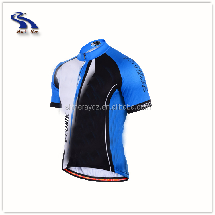taobao sport fashion style clothing sets for <strong>cycling</strong>