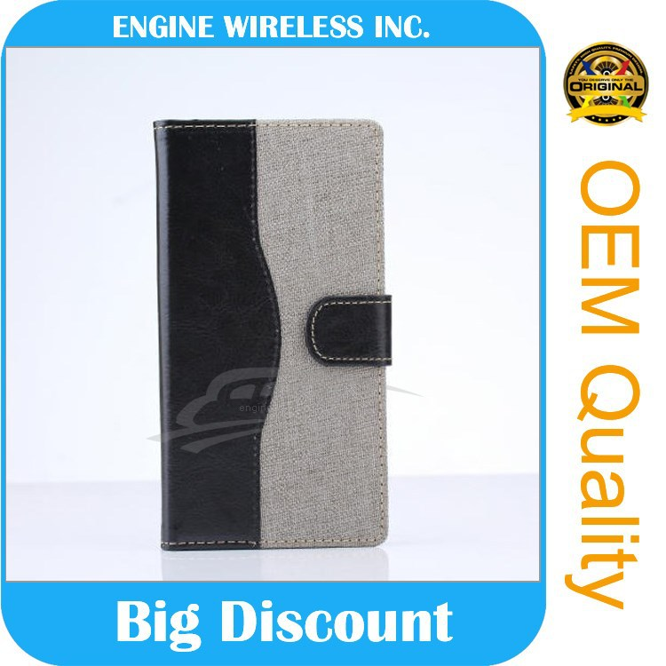 alibaba wholesale flip case for sony xperia sp m35h m35c c5303