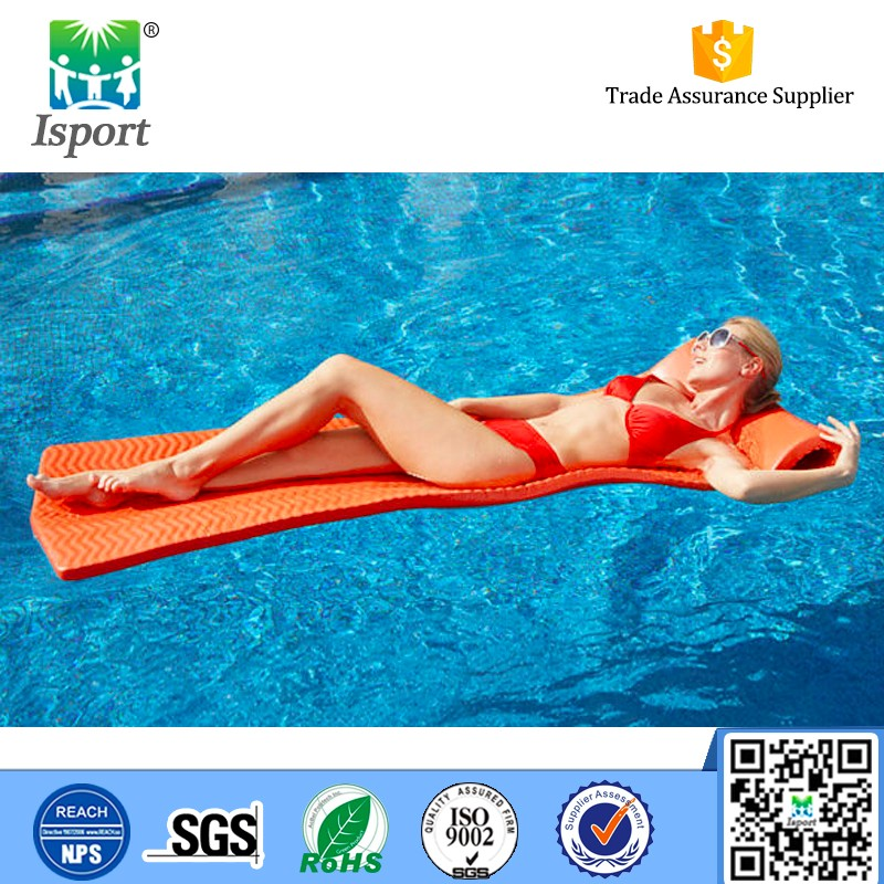 waterproof inflatable swimming pool swimming pool toys for wholesales