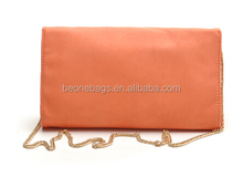 Korea New style clutch bag girls bag clutch bag 2015