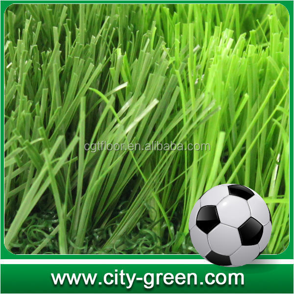 Golden Supplier Eco-Friend Design Futsal Football Gazon Artificiel
