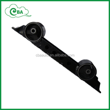 Providing MB951304 for Mitsubishi Pajero C43 V43 4M40 AT OEM AUTO RUBBER PARTS BUSHING SHOCK ABSORBER RUBBER