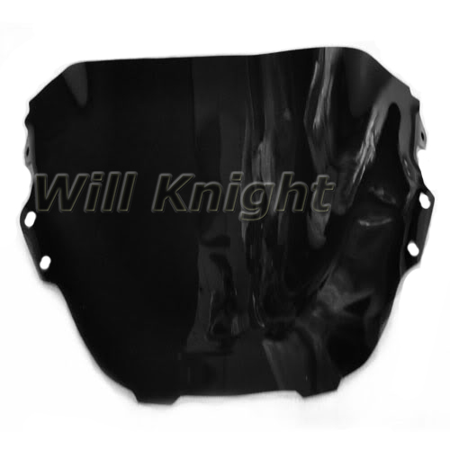 Motorcycle Windshield for Honda CBR600RR F3 95 97 ABS Windscreen for HONDA F3