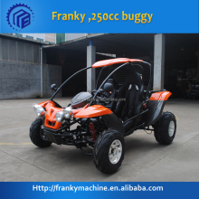 buying online in china single seat buggy