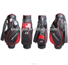 Luxurious Golf Bag for Man and Women design