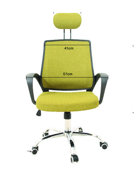 Ergonomic Office Chairs Lift Office Chair Computer Chair High Quality Office Furniture