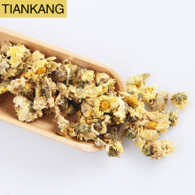 Hangzhou Tea Dried Chrysanthemum Flower Tea by Good Smell Chrysanthemum Tea Flower