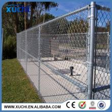 High Quality philippines gates and fences supplier