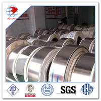 Sale SS coil/strip ASTM 201 202 304 304L 316 316L 321 309S 310S 430 cold Rolled