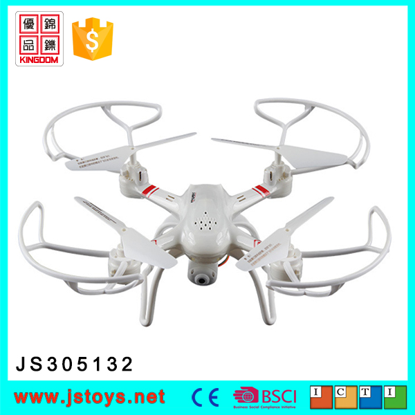 2017 Radio Control Toys rc helicopter quadcopter drone with hd camera