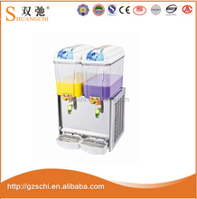 Ice blender/Juice dispenser/Slush machine