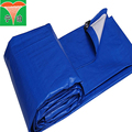 Trade guarantee new pvc tarpaulin roll for truck cover