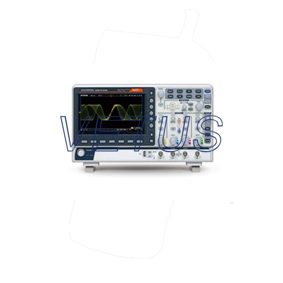 GDS-2072E used digital oscilloscope sale