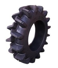 Cheap agriculture implement tyre tractor tire 250/80-18