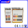 JOAN lab special PH test strips manufacture