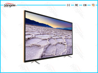32 42 55 inch wholesale tv led smart tv china led tv full hd for sale