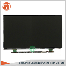 Original Grade A+ Laptop LCD Screen Panel for Apple Macbook Air 11 Inch A1370 A1465