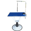 Lifting Hydraulic Pet Grooming Table/Chunzhou N-205