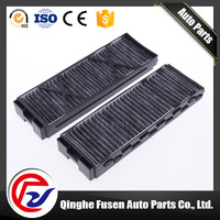 New style new products wholesale Auto car parts cabin air filter for sale