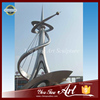 /product-detail/modern-abstract-arts-stainless-steel-sculpture-for-city-decoration-60553280699.html
