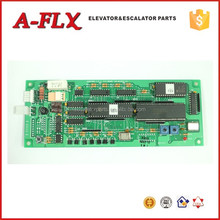 Electronic Circuit Board CPI . EU For Thyssenkrupp Elevator Spare Parts