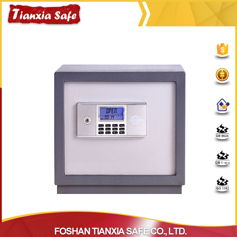 Fire resistant large cheap safes