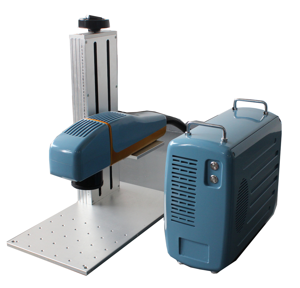 2d 3d Crystal Laser Engraving Machine Price Buy Crystal