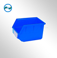 high density tool box warehouse plastic tool parts bin for assembly operations