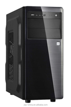 JNP Big Tower ATX Computer PC Case