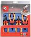 4PCS Plier Tools Set