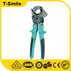 Smile Wholesale Professional New Desgin Lead Wire Cutter