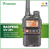 /product-detail/hot-sale-baofeng-uv-3r-plus-dual-band-fm-interphone-talkie-walkie-uhf-vhf-amateur-two-way-radio-with-vox-function-60522526541.html
