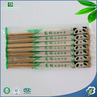 2015 new products chopsticks wholesale looking for distribution, carbonized chopsticks