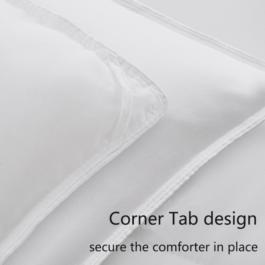 RDS 90% down comforter duvet inner for home and hotel at high quality