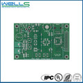 multilayer normal FR4 pcb printed circuit board with 1.6mm