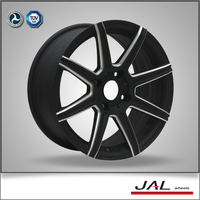 17 inch car wheel aluminum wheel alloy wheel