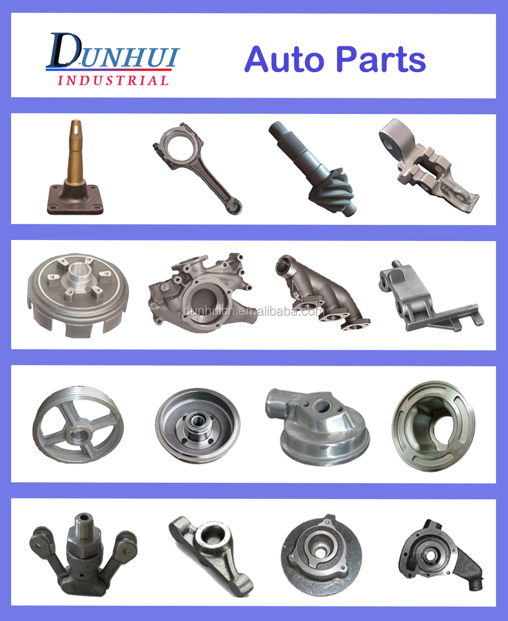 Automobile Parts Product : Oem auto spare parts cars buy