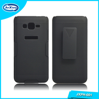 Premium quality holster protector belt clip case for samsung galaxy grand prime g530