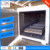 High Frequemcy vacuum wood oven dryer