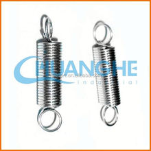 China Professional Manufacturer Supply small torsion springs for sale