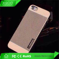 cases for iphone 5s, motomo metal aluminum case for iphone 5 5g 5s