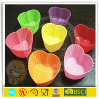 Printed Disposable Cup Cake,Paper Cup Cake, Cup Cake Paper/silicone baking cups for cupcakes for kids