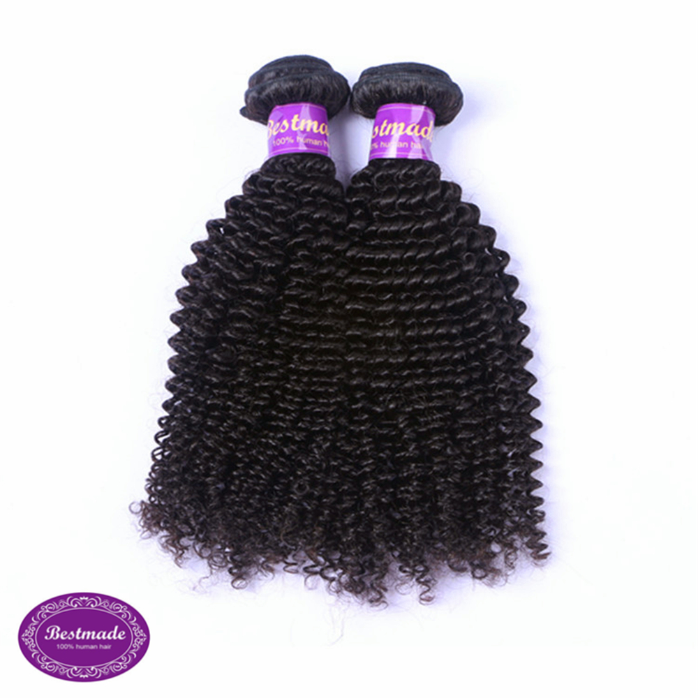 Hair Extension And Human Hair Type Temple India Hair Curly Wave