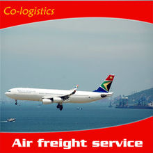 air cargo shipping to doha qatar from China shenzhen--------Ben(skype:colsales31)