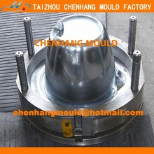 Professional custom plastic bucket making machine with trade assurance