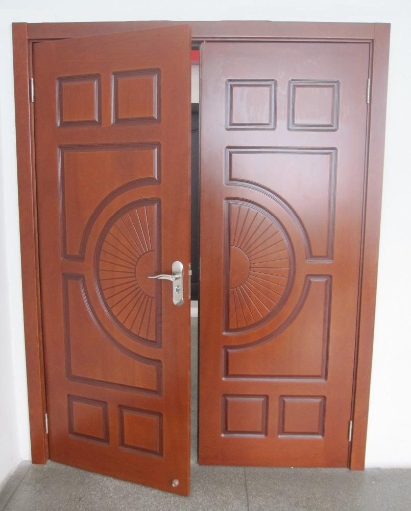 strong Main  strong   strong double  strong. Wholesale main door double designs   Online Buy Best main door