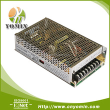 120W Quad Output Switching Power Supply manufacturer Q-120