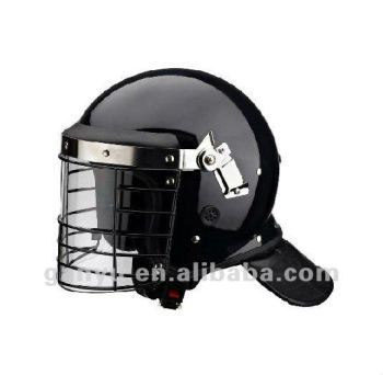 safe helmet from manufacture