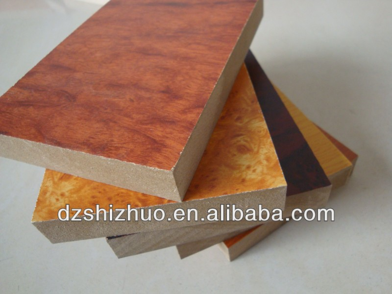 Medium Density Fibre Board Suppliers ~ China manufacturer wood timber for mdf board buy